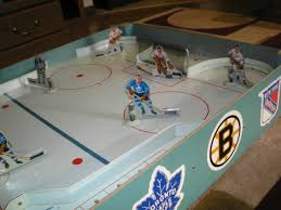 best table hockey game lunenburg tabletop hockey league about