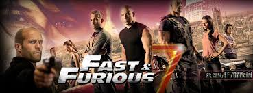 download movie fast and the furious 7 fast and the furious 7 2015 watch online trailer in hd 720p mp4
