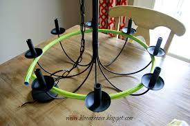 Sputnik Chandelier Knock Off Chandeliers Glamorous Sphere Chandelier Wooden Orb Chandelier Part