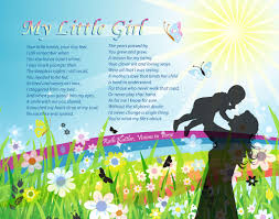 Mother And Daughter Love Quotes by About This Time 24 Years Ago I Went Into Labor And God Gave Me My