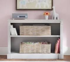 Pottery Barn Kids Bedroom Furniture by 11 Best 10 13 Year Old Bedroom Images On Pinterest Pottery