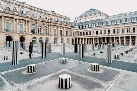 palais royal black friday 2014 the paris journal my 15 favorite parisian spots and experience