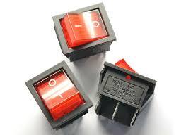 100 kcd4 rocker switch wiring diagram switches jaycar
