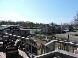 Red Roof Inn Muskegon by Beachway Resort Updated 2017 Prices U0026 Hotel Reviews Saugatuck