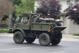 mercedes truck unimog file mercedes unimog truck jpg wikimedia commons