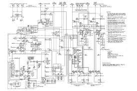 masters inc electrical pdf