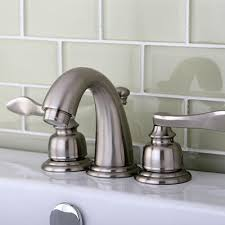 4 Inch Center Faucet Bathroom Faucet 4 Inch Spread Befon For