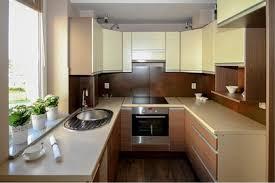 kitchen fitters manchester kitchens manchester aj kitchens blog