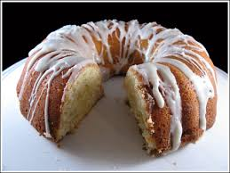 key lime bundt cake with margarita icing cookie madness
