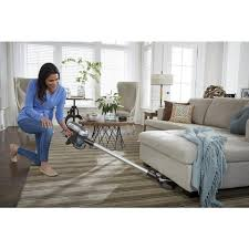 Laminate Floor Vacuum Hoover Cruise Cordless Ultra Light Vacuum
