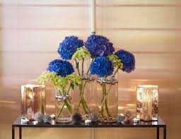 beautiful and inspirational ways to decorate for hanukkah huffpost