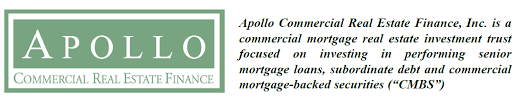 merger surprise makes apollo commercial real estate finance worth