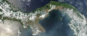 Satellite Maps 2015 Maps Satellite Map World