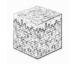 printable minecraft coloring pages printable coloring kids