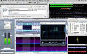 choosing a d a w digital audio workstation article mixrevu com