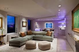 home interior design images baxter design an interior design firmhome baxter design