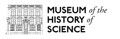 the british society for the history of science bshs u2013 the