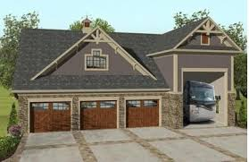 house plan search search for house plans from the house designers