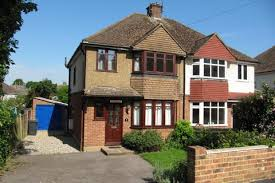 3 Bedroom Houses To Rent In Brighton Houses To Rent In Basingstoke Latest Property Onthemarket