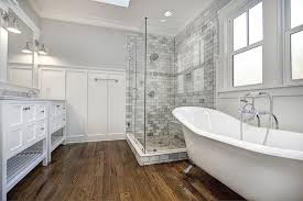 craftsman style bathroom ideas craftsman bathroom design craftsman bathroom design 28 craftsman