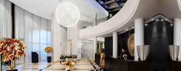 ramada netanya hotel u0026 suites