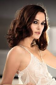 keira knightley stars in new chanel ad coco mademoiselle