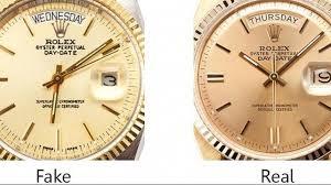 Jam Tangan Alba Yang Asli Dan Palsu daftar harga jam tangan rolex asli mei 2018 semua seri harga jam