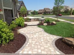 groundwrx landscape u0026 hardscape design maple grove mn