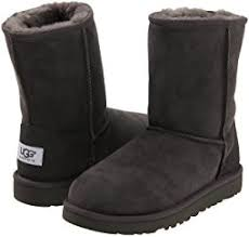 uggs for kids black friday amazon ugg kids shipped free at zappos