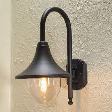 bari wall light lighting direct