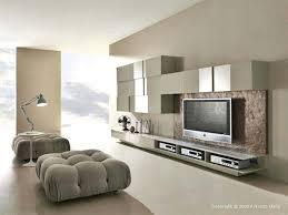 Tv Cabinet Furniture Design Full Size Of Furnituretv Console Design Floating Tv Cabinet Ikea