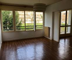 location appartement 3 chambres location appartement 3 pièces anglet 64600 354136