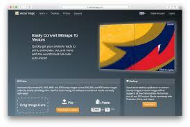 tutorial vector magic desktop edition vector magic reviews pricing and alternatives crozdesk