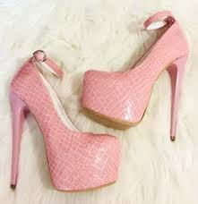 Light Pink Wedding Shoes Tajna Club Wedding Shoes U2013 Tagged