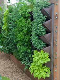 living room rx dk fvp01301 green wall herb garden 2017 living