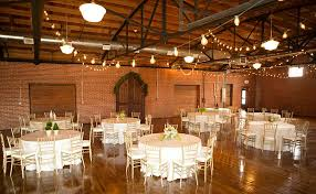 wedding venues in tulsa ok oklahoma wedding venues