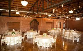 Wedding Venues Tulsa 5 Urban Oklahoma Wedding Venues