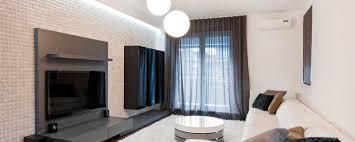 design house lighting company lee lighting fort myers