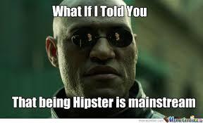 Hipster Glasses Meme - hipster meme 02 because reasons