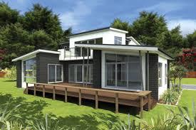 Lakefront Floor Plans Lakefront Home Designs Home Design Ideas