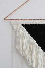 Thick Wall Tapestry Weaving Class Create A Large Statement Piece U2013 A Beautiful Mess