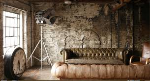 canape chesterfield vintage wabi sabi sommer s playground