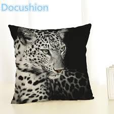 Sofa Decorative Pillows by Online Get Cheap Sofa Decorative Pillows Aliexpress Com Alibaba
