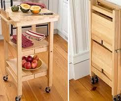 mini kitchen island seven mini kitchen units for compact homes home automation and