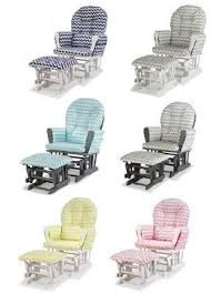 Cheap Rocking Chairs For Nursery The 5 Best Glider Nursery Chairs S Choice