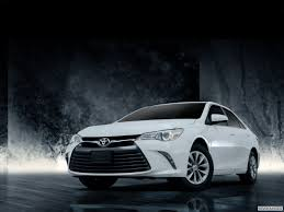 lexus of tustin service tustin toyota 2016 toyota camry info for orange county