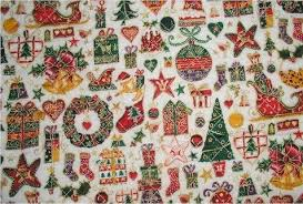 buy christmas wrapping paper fashioned christmas wrapping paper best resume collection