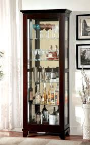 curio cabinet staggering how to make curio cabinet pictures