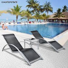 Lounge Patio Furniture Set - online get cheap outdoor lounge chairs aliexpress com alibaba group
