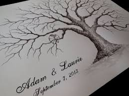 large wedding guest book 17 best wedding logo images on wedding logos